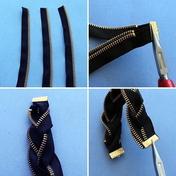 7 mẹo sửa dây khóa bị hư