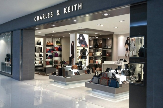 charles-amp-keith