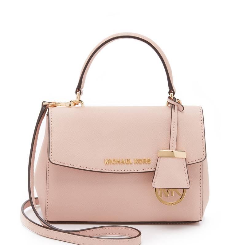 Top xưởng may túi xách giá rẻ chất lượng uy tín nhất TPHCM thời trang mới hàn quốc chất lượng