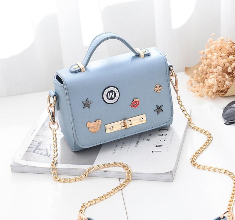 Top xưởng may túi xách giá rẻ chất lượng uy tín nhất TPHCM thời trang mới hàn quốc chất lượng nhất tphcm