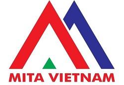 Xưởng may balo túi xách MITA Việt Nam