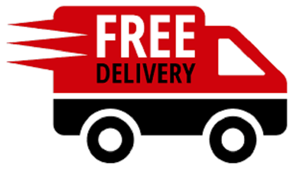 dịch vụ giao hàng của xưởng may balo mita