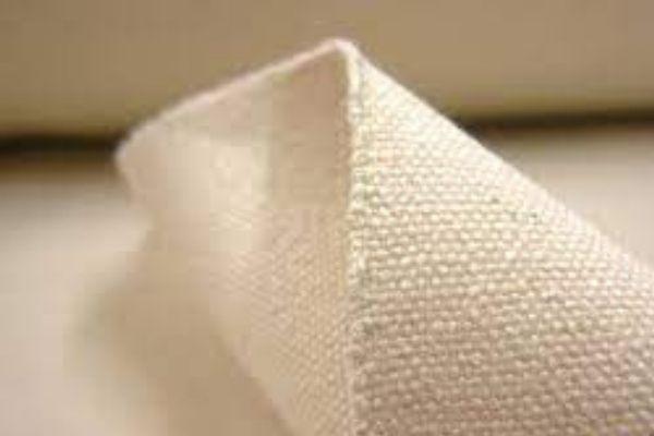 vải bố làm túi vải canvas phong cách Hàn Quốc